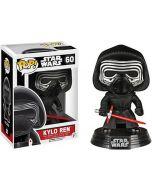 Star Wars Episode VII Kylo Ren Wackelkopf POP! Vinyl