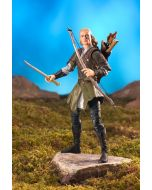 Herr der Ringe/Lord of the Rings: Legolas