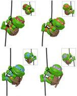 Scalers Teenage Mutant Ninja Turtles Raphael