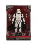 E7: Elite Series First Order Stormtrooper 6 Inch Die Cast