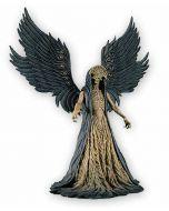 Hellboy2 the Movie: Angel of Death