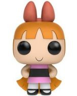 PowerPuff Girls Blossom Pop! Vinyl