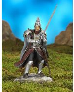 Herr der Ringe/Lord of the Rings: King ELENDIL