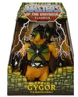 MASTERS OF THE UNIVERSE Classics: Gygor