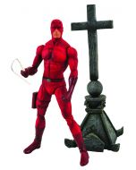 Marvel Select Daredevil