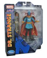 Marvel Select Doctor Strange