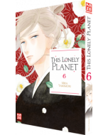 This Lonely Planet #06