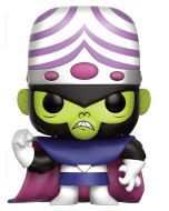 PowerPuff Girls Mojo Jojo Pop! Vinyl