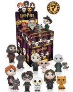 Funko Harry Potter Mystery Minis Series 1