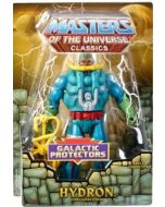 MASTERS OF THE UNIVERSE Classics: Hydron