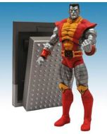 Marvel Select Colossus