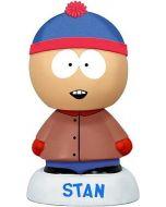South Park Stan Bobblehead / Wackelkopf with Sound