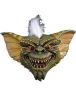 Gremlins Stripe Maske