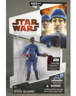 E5: Cloud City Wing Guard Sergeant Edian