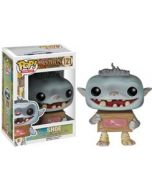 The Boxtrolls Pop! Vinyl Shoe