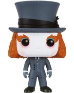 Alice in Wonderland 2 Pop! Vinyl Mad Hatter