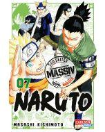 Naruto Massiv #07