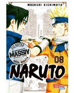 Naruto Massiv #08