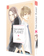 This Lonely Planet #08