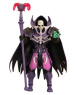 MASTERS OF THE UNIVERSE Classics: The Faceless One