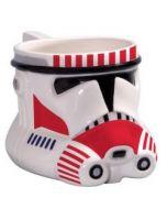 Star Wars: Shock Trooper Tasse