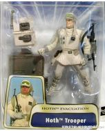 E5: Hoth Trooper