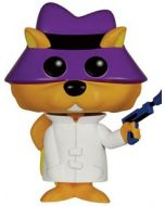 Hanna Barbera Pop! Vinyl Secret Squirrel