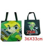 The Legend of Zelda Tasche