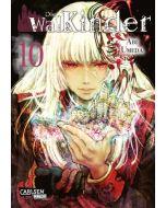 Die Walkinder #10