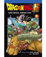Dragon Ball Super #06