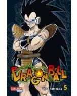 Dragon Ball Massiv #05