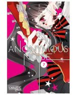 Anonymous Noise #07