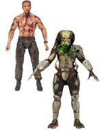 Predator Final Battle 2-Pack