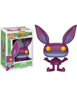 AAAHH!!! Real Monsters Ickis Pop! Viny