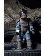 Aliens Ser. 11 Lambert