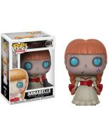 The Conjuring Annabelle Pop! Vinyl