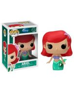The Little Mermaid Arielle Pop! Vinyl