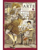 Arte #02