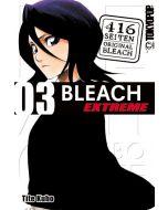 Bleach EXTREME #03