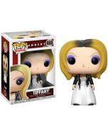 Bride of Chucky Tiffany Pop! Vinyl