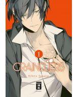 Graineliers #01