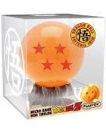 Dragonball Crystal Ball Spardose / Money Bank