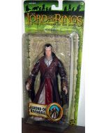 Herr der Ringe/Lord of the Rings: ELROND