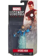 Marvel Legends Series Hydro-Man