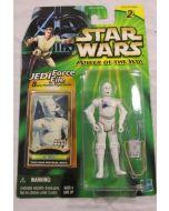 E5: K-3PO Echo Base Protocol Droid