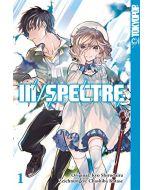 In/Spectre #01