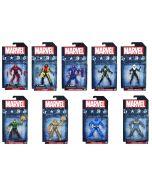 Marvel Infinite Series Big Time Spider-Man