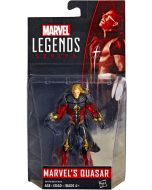 Marvel Legends Series Marvel's Quasar