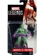 Marvel Legends Series Marvel's Triton