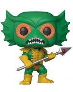 Masters of the Universe Merman Pop! Vinyl